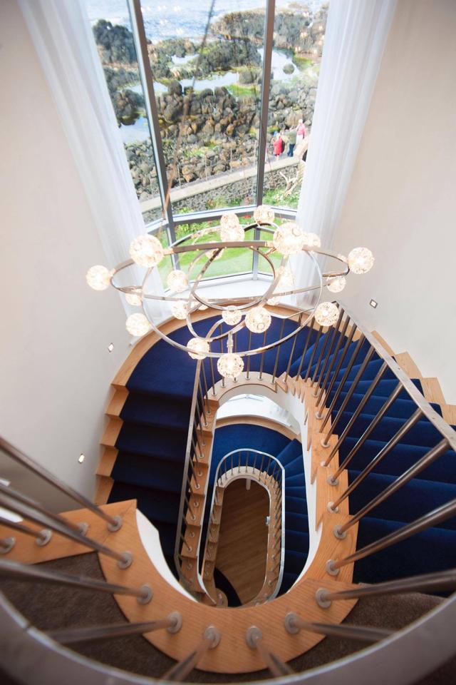2019 Open Championship Rental Property Accommodation