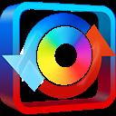 http://www.softwaresvilla.com/2016/02/opencloner-ultrabox-2-full-version.html
