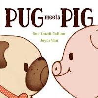 https://www.goodreads.com/book/show/25785783-pug-meets-pig