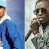 Chance The Rapper aponta Young Thug como uma das suas maiores influências