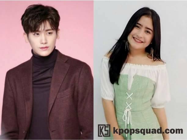Profil dan Fakta Park Hyung Sik ZE:A 2018 #1 Komentar ...