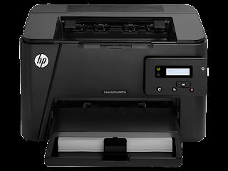 Drivers HP LaserJet Pro M202n download Windows, HP LaserJet Pro M202n driver Mac, HP LaserJet Pro M202n driver Linux