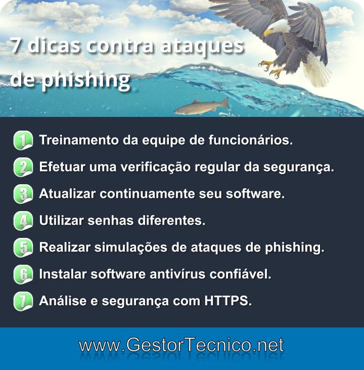 7-dicas-contra-ataques-phishing