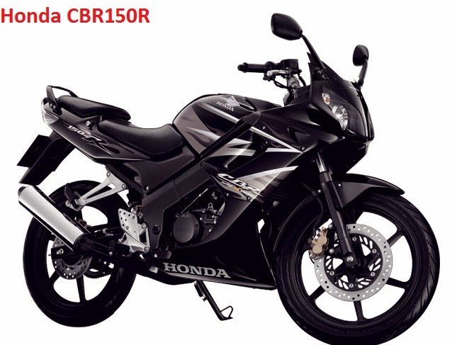 harga kredit motor honda cbr 150 second. Black Bedroom Furniture Sets. Home Design Ideas