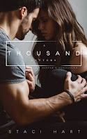 https://tammyandkimreviews.blogspot.com/2017/02/release-day-launch-and-reviews-thousand.html