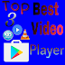 Top 3 best video player for Android
