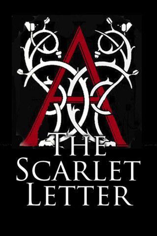 An analysis of symbol significance in the scarlet letter by nathaniel hawthorne