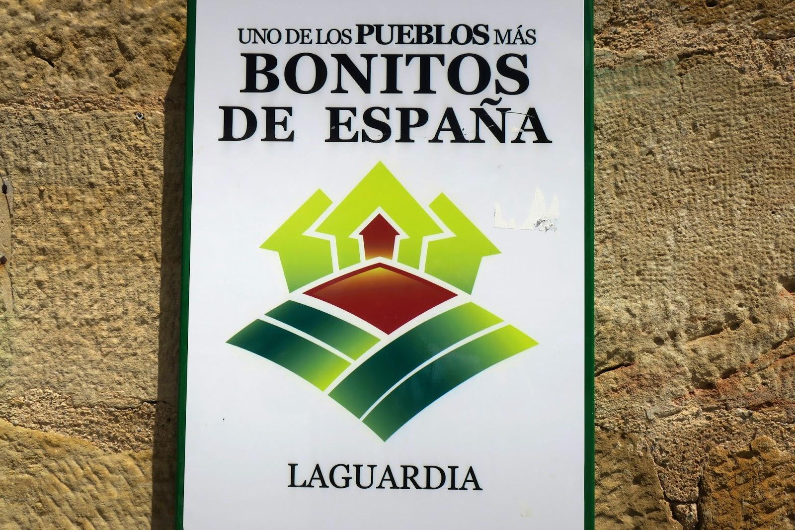 Urbina vinos blog visita a bodegas ysios arquitectura en for Oficina zurich valencia