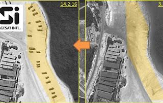 South China Sea, war,natural resources