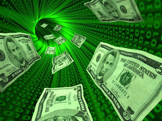 HOW TO TRANSFER MONEY