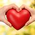 25 liefdes achtergronden voor je bureaublad
