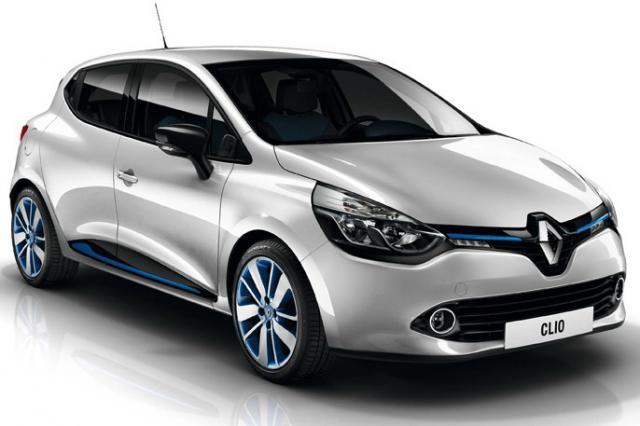 Canzone pubblicità Renault Clio 2013 – Come si chiama la canzone della colonna sonora di Renault Clio Maggio 2013