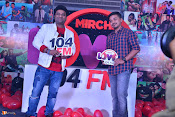 Mirchi Love FM Launch-thumbnail-6