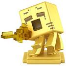 Minecraft Ghast Series 16 Figure