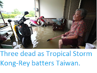http://sciencythoughts.blogspot.co.uk/2013/09/three-dead-as-tropical-storm-kong-rey.html