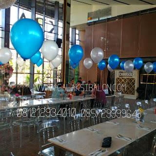 balon-gas-ulang-tahun-murah