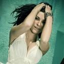 Laura Pausini - Volvere Junto A Ti