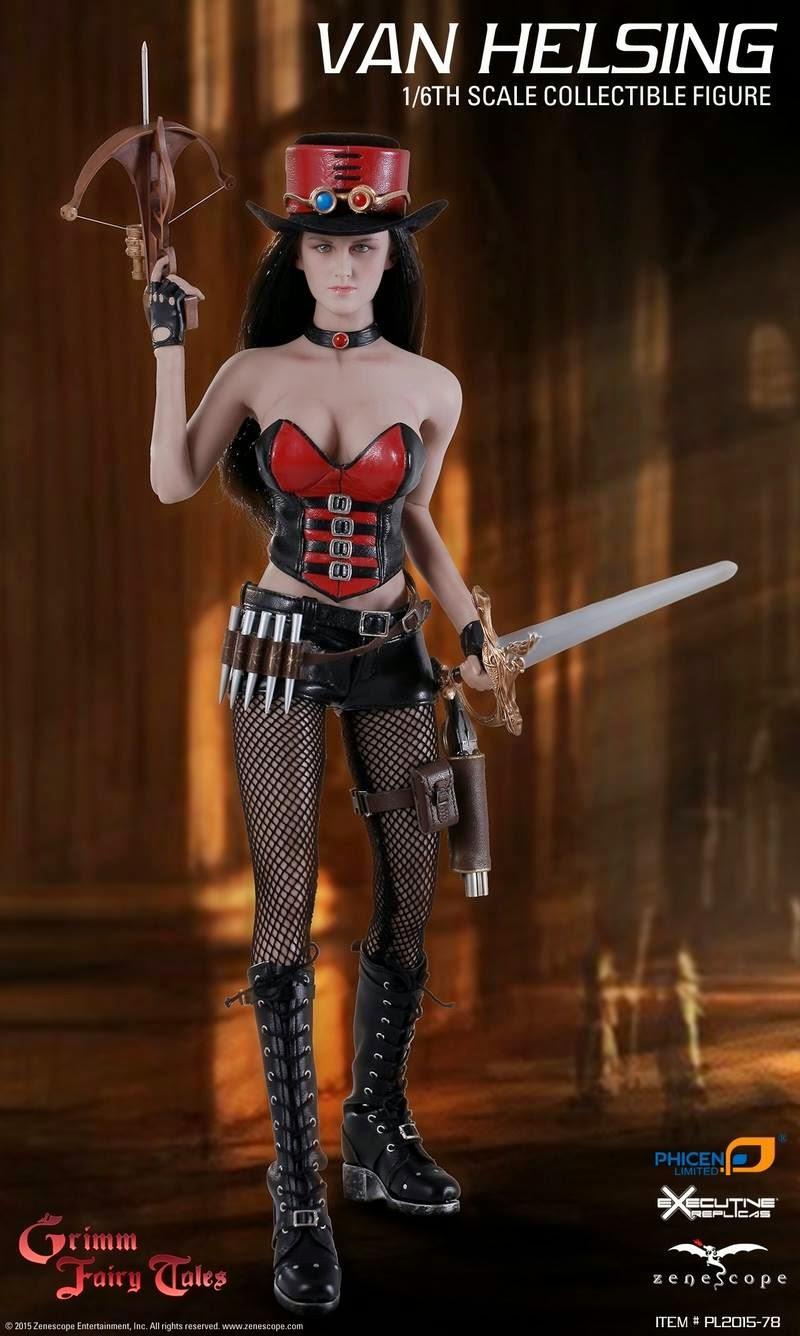 Van Helsing 2 Full Movies
