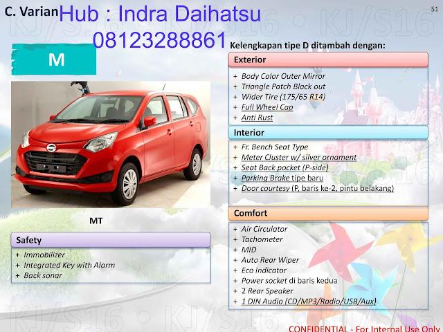 http://www.daihatsu77.blogspot.com
