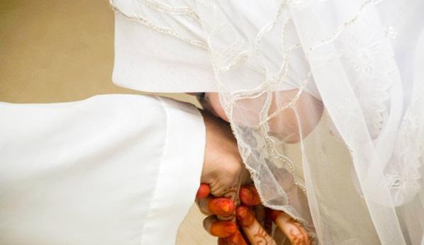 Apasih Arti Dari Nikah? Inilah Jawaban Menurut Pandangan Agama Islam Yang Membuat Kamu Kagum
