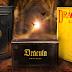 Drácula | DarkSide Books anuncia duas edições de colecionador do clássico de Bram Stoker