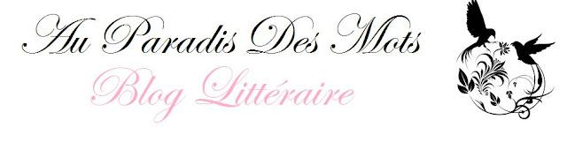 http://auparadisdesmots.blogspot.ch/