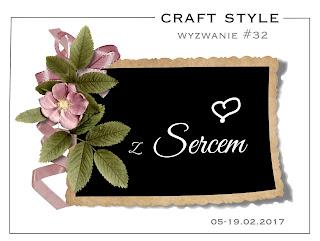 http://craftstylepl.blogspot.com/2017/02/wyzwanie-32-z-sercem-i-wyniki.html