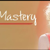 Business Story Mastery Full Course FREE DOWNLOAD