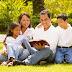 El último y terrible desafío de Satanás contra Dios es mentir sobre familia y vida