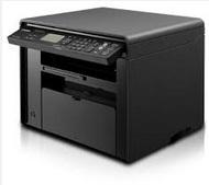 Canon imageCLASS MF4720w Printer Driver Windows, Mac | 99