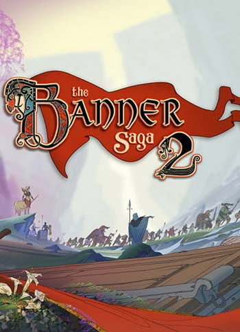 The Banner Saga 2 Download for PC