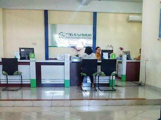 Daftar Alamat Kantor BPJS Kesehatan di Seluruh Provinsi Jawa Tengah