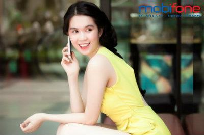 Gói K100 Mobifone