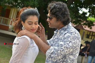Jeevan Dimple chopade Aswini Sakshi Agarwal Starring Jeikkira Kuthirai Tamil Movie Spicy Stills  0059.jpg