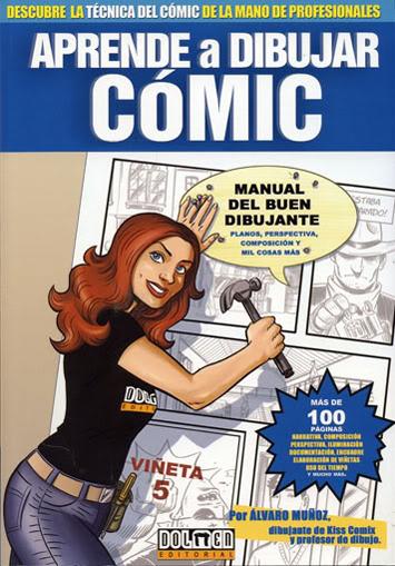 aprende_a_dibujar_comics_00_volumen_by_saltaalavista_blog