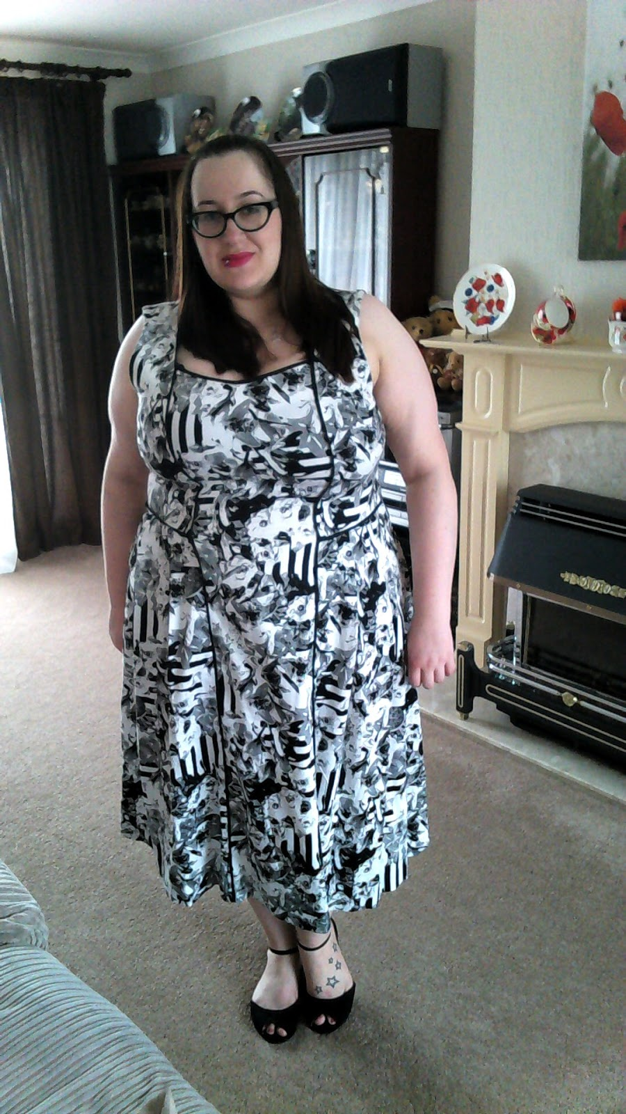 June 2014 - Does My Blog Make Me Look Fat  1287f65f6