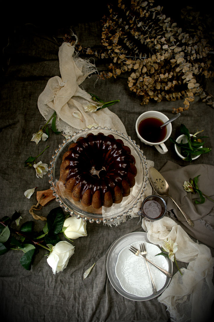 neapolitan-marble-bundt-cake-pattys-cake