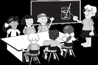 Del curso 2006-2007 al 2013-2014, el número de profesores menores de 30 años ha pasado de 39.886 a un total de 20.709