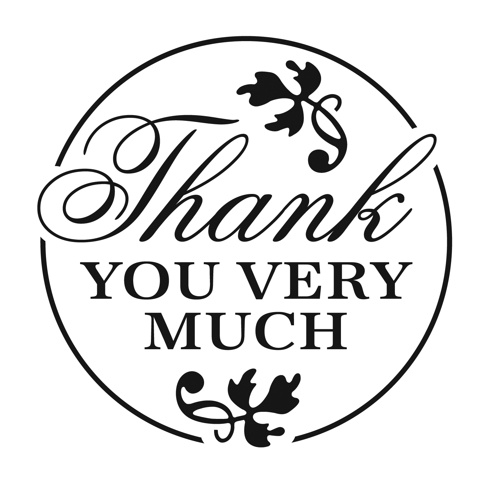 Free Thank You Quotes And Sayings