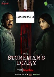 The Stoneman MurdersThe Stoneman Murders 2019 Bengali Web Series (1-4) Episode 480p WEBRip 60MB | 720p WEBRip 150MB (southfreak1.tk)