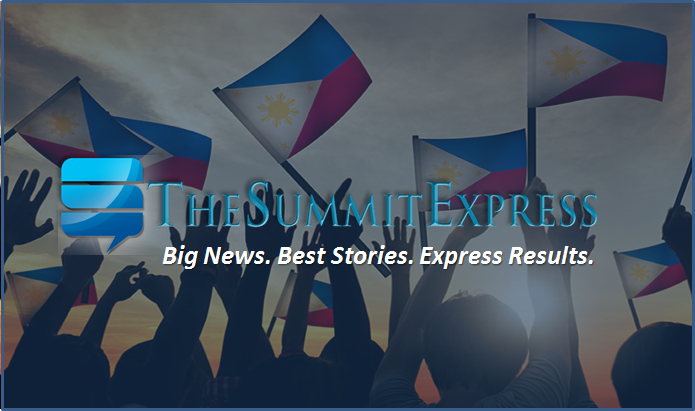 March 2012 LET Results | The Summit Express