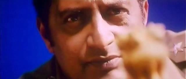Watch Online Hollywood Movie Aaj Ka Gangster (2011) In Hindi Dubbed On Putlocker