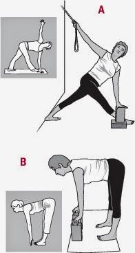 home nyeri punggung bawah  terapi yoga dapat membantu