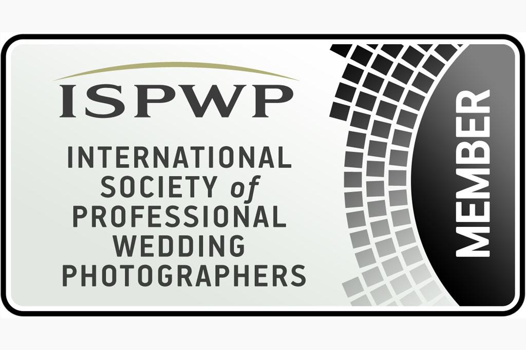 婚禮攝影師, 小葉影像, ISPWP 國際攝影師協會, 自然風格,