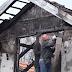 Izgorjela porodična kuća u Puračiću - Četveročlana porodica ostala bez krova nad glavom (VIDEO)