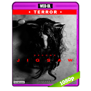 Jigsaw (2017) WEB-DL 1080p Audio Dual Latino-Ingles