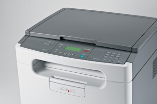 Download Lexmark X203n Driver Printer