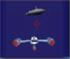 Bắn phi thuyền 2