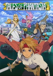 Tales Of Phantasia: The Animation Todos os Episódios Online, Tales Of Phantasia: The Animation Online, Assistir Tales Of Phantasia: The Animation, Tales Of Phantasia: The Animation Download, Tales Of Phantasia: The Animation Anime Online, Tales Of Phantasia: The Animation Anime, Tales Of Phantasia: The Animation Online, Todos os Episódios de Tales Of Phantasia: The Animation, Tales Of Phantasia: The Animation Todos os Episódios Online, Tales Of Phantasia: The Animation Primeira Temporada, Animes Onlines, Baixar, Download, Dublado, Grátis, Epi