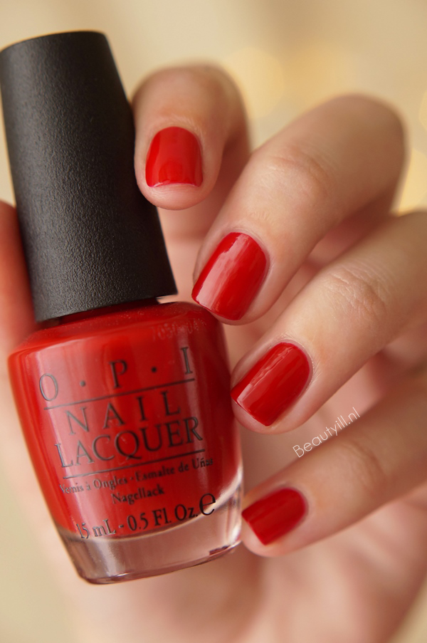 opi brazil collection 2014 beautyill